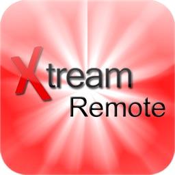 Xtream Remote