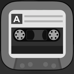 Voice Recorder & Audio Editor