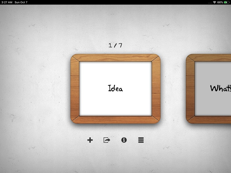 Concept screenshot-4