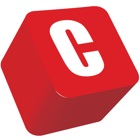 Cube Dictate icon