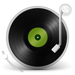 5.YoungMusic -Mp3 video streamer