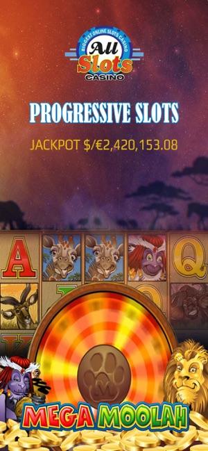 no deposit bonus codes for uptown aces