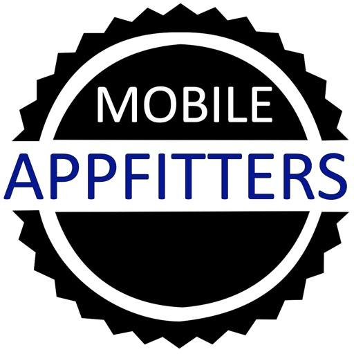Mobile Appfitters