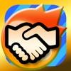 ひっぱりハンティング マルチBBS for モンスト - iPhoneアプリ