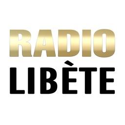 Radio Libete