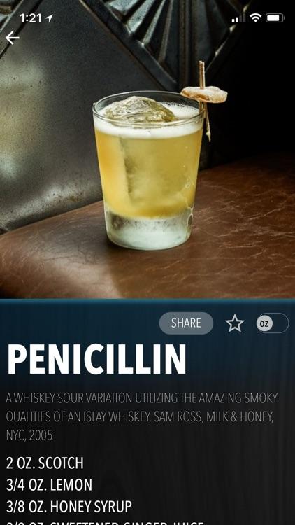 Bartender's Choice Vol. 2 screenshot-3