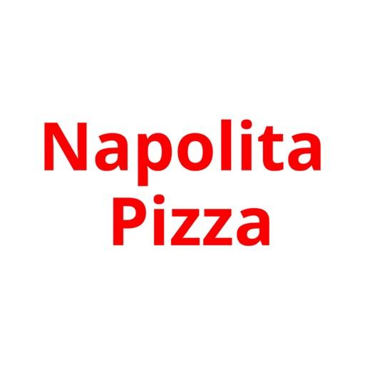 Napolita Pizza
