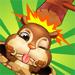 幼儿打地鼠游戏-儿童益智游戏