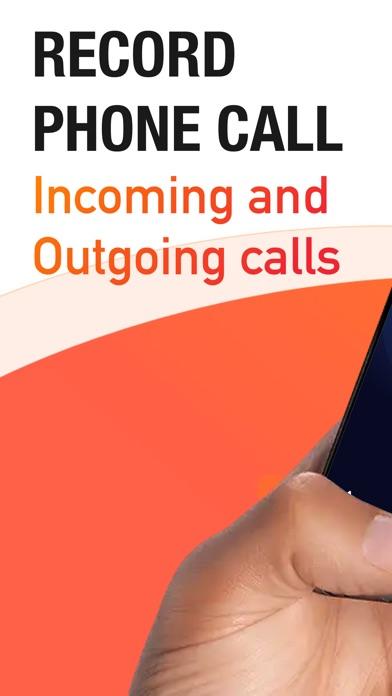 Call Recorder: Call Recording