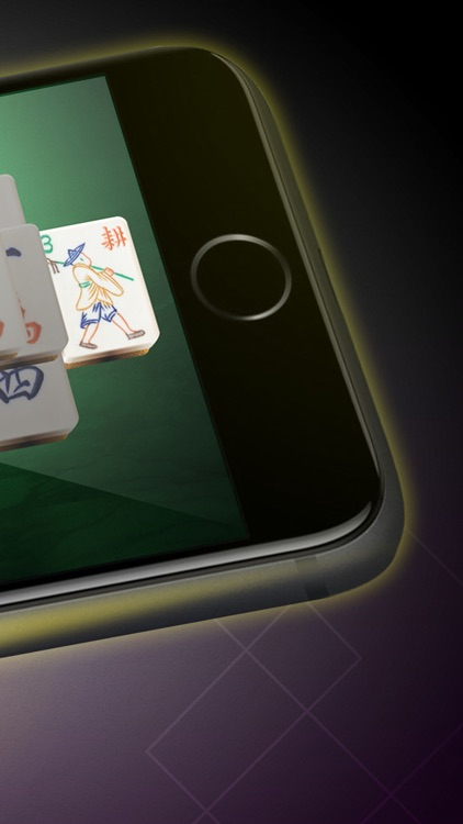 Mahjong Gold - Majong Master screenshot-2