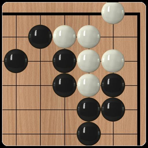 Tsumego - A Skill Of Go