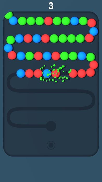 Ball Shoot! screenshot 3
