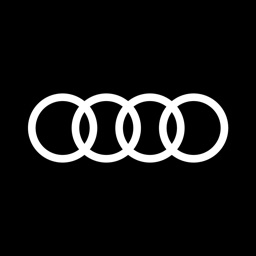 Audi Events App
