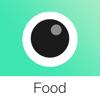 美食相机-晒图盯盯拍微商水印相机