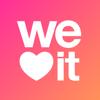 We Heart It - WHI Inc.