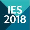 IES Conference 2018