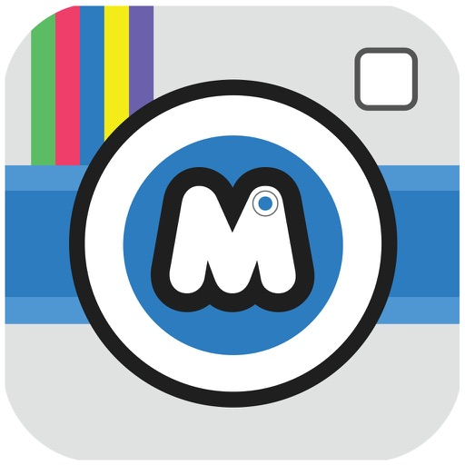 Mega Photo Pro: 1000+ Real-Time Camera Effects
