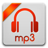 Convert to Mp3 Pro - Converter - DIGITAL SOFTWARE