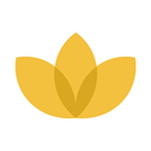 MindPrice application logo
