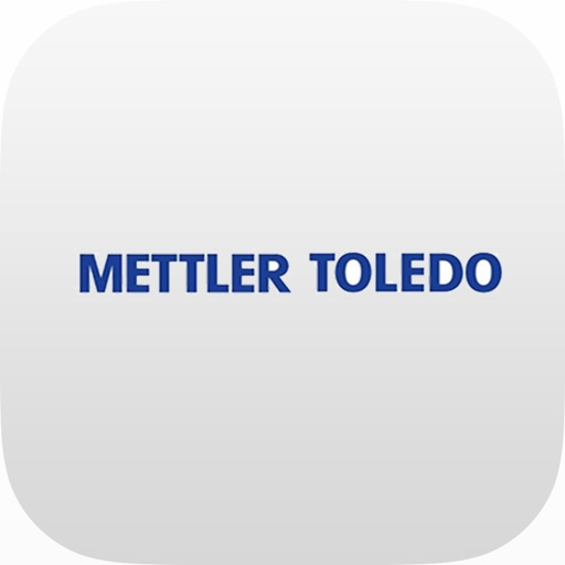 Download METTLER TOLEDO BRASIL free for iPhone, iPod and iPad
