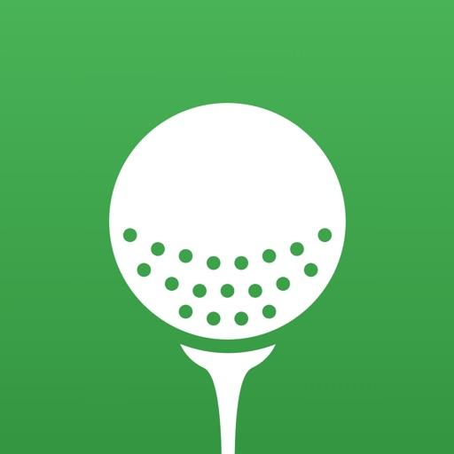GolfDigest Tournaments