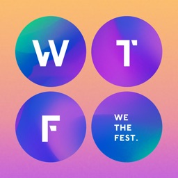 We The Fest 2017