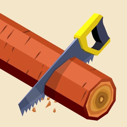 Carpenter - Wood Working Game