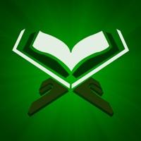 Codes for Alcorão em português Hack