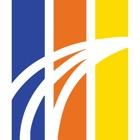 iScopriRete icon
