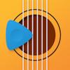 Guitar Chords & Tabs