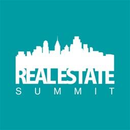 Marcum Real Estate Summit