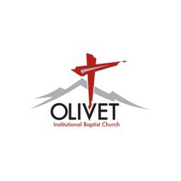 Olivet Institutional Baptist