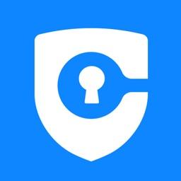 Lock Photos Photo Secret Vault