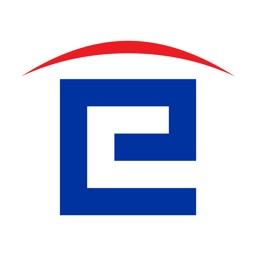 Equitas Mobile Banking
