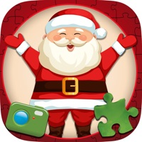 Codes for Christmas Slide Magic Puzzle Hack
