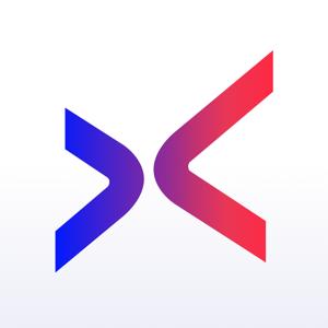 Aaptiv: #1 Audio Fitness App ios app