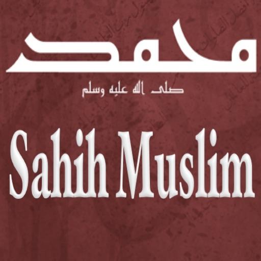 Book of Fasting (Kitab Al-Sawm)