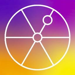 ORCHID.app