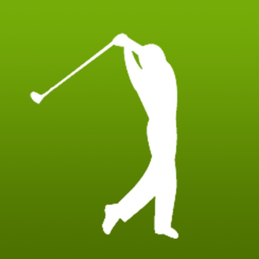 MyScorecard: Everything Golf