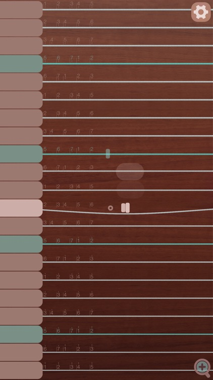 iGuzheng™ screenshot-5