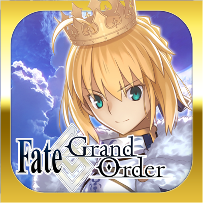 Fate/Grand Order (English) - Tips & Trick
