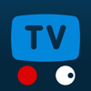 TV Tracker - TV Show Tracker