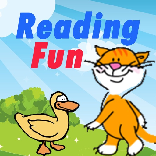 Reading Passages With Questions Plus Answers Books by