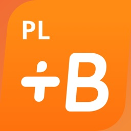 Babbel – Learn Polish