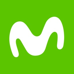 Mi Movistar UY