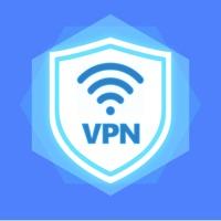 X Snap VPN: Secure quick VPN