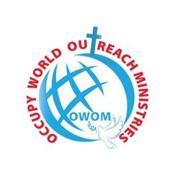 OWOM Mission