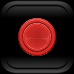 Hack Bored Button - Games