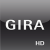 Gira HomeServer HD