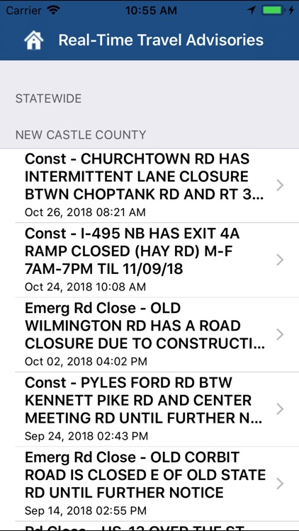 DelDOT screenshot-2
